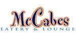 McCABES RESTAURANT AND BAR
