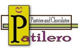 PATILERO BAKERY & CAFE