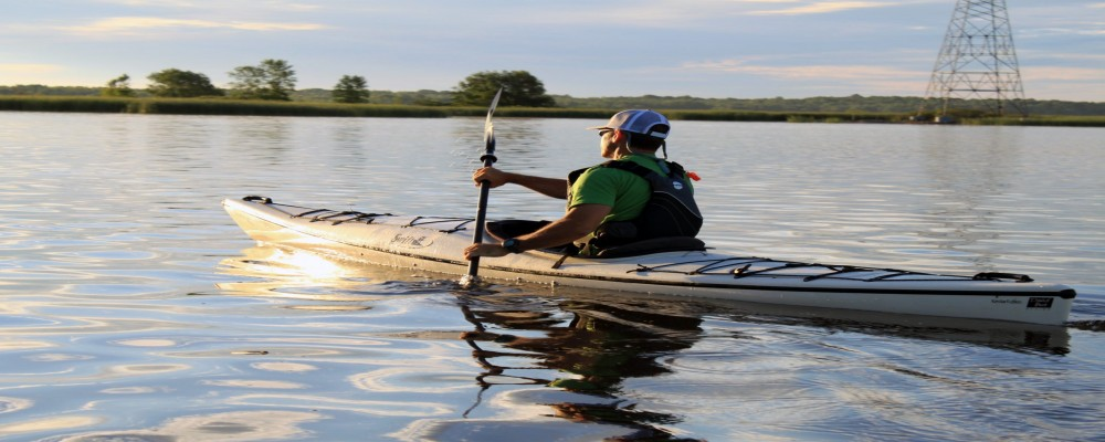 10 Amazing Paddle Routes in Ontario's Lake Country