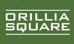 ORILLIA SQUARE MALL