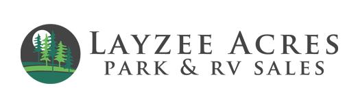 LAYZEE ACRES RV SALES