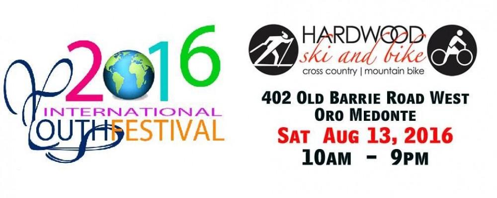 International Youth Festival
