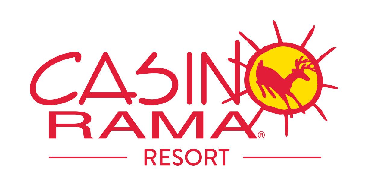 CASINO RAMA RESORT: ENTERTAINMENT CENTRE