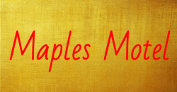 MAPLES MOTEL