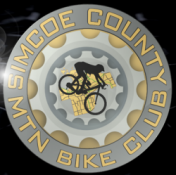 SIMCOE COUNTY MOUNTAIN BIKING CLUB