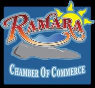 RAMARA CHAMBER OF COMMERCE