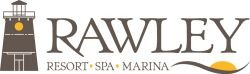 RAWLEY RESORT, SPA & MARINA