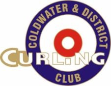 COLDWATER CURLING CLUB
