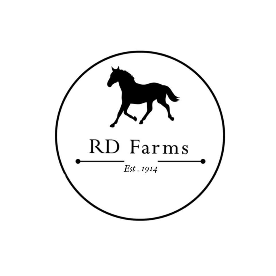 RD FARMS