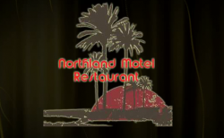 NORTHLAND MOTEL & RESTAURANT