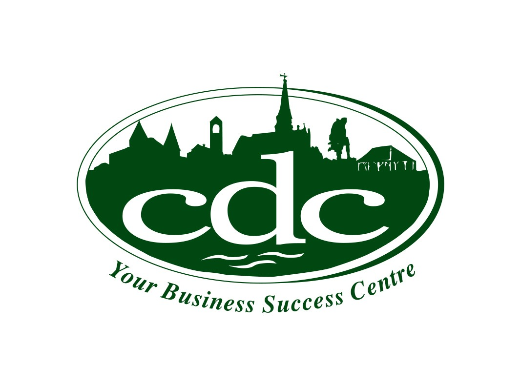 COMMUNITY DEVELOPMENT CORP. (CDC)