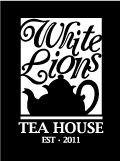 WHITE LIONS TEA HOUSE