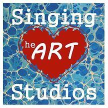 SINGING HEART STUDIOS