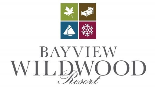 BAYVIEW WILDWOOD RESORTS LTD.