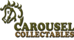 CAROUSEL COLLECTABLES