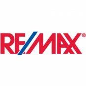 REMAX ORILLIA REALTY (1996) LTD. BROKERAGE