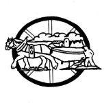 RAMONA AGRICULTURAL SOCIETY