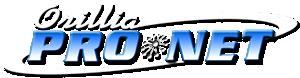 Orillia ProNet Inc.