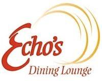 ECHO'S DINING LOUNGE