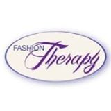 FASHION THERAPY