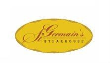 ST. GERMAIN'S STEAKHOUSE
