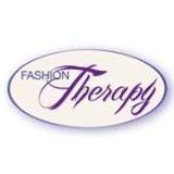 FASHION THERAPY