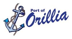 PORT OF ORILLIA