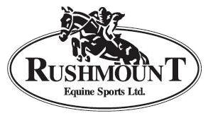 RUSHMOUNT EQUINE SPORTS