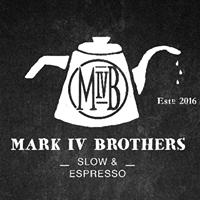 MARK IV BROTHERS