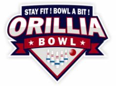 ORILLIA BOWL