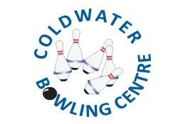 COLDWATER BOWLING CENTRE
