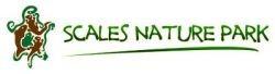 SCALES NATURE PARK
