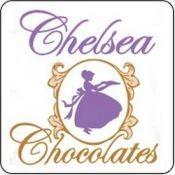 CHELSEA CHOCOLATES