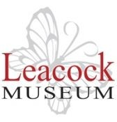 LEACOCK MUSEUM HISTORIC SITE