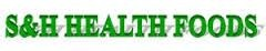 S&H HEALTH FOODS