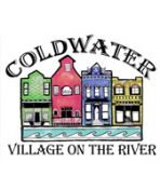 COLDWATER VILLAGE