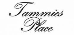 TAMMIES PLACE
