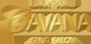 CAVANA INN SPA & SALON