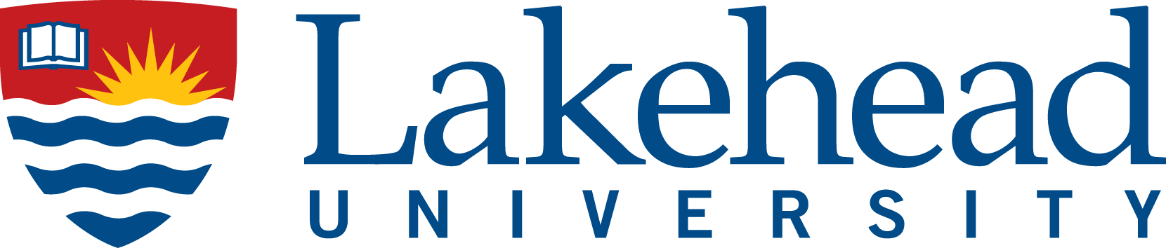 LAKEHEAD UNIVERSITY RESIDENCE & CONFERENCE CENTRE