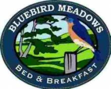 BLUEBIRD MEADOWS BED AND BREAKFAST