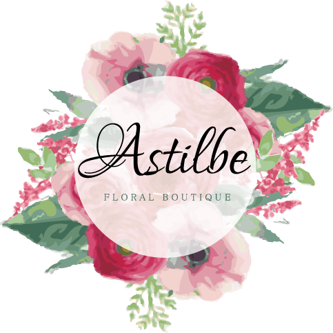 ASTILBE MARKET PLACE AND FLORAL BOUTIQUE