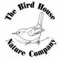 THE BIRDHOUSE NATURE CO