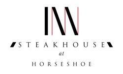 INN STEAKHOUSE AT HORSESHOE RESORT