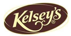 KELSEY`S