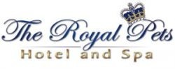 THE ROYAL PETS HOTEL
