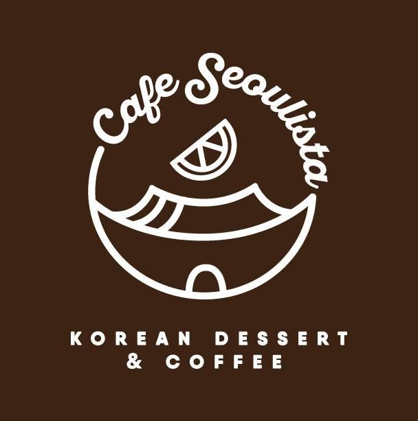 Cafe Seoulista