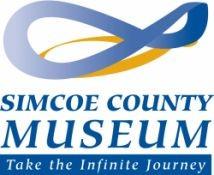 SIMCOE COUNTY MUSEUM