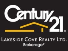 CENTURY 21 LAKESIDE COVE REALTY