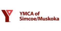 YMCA GENEVA PARK CONFERENCE CENTRE