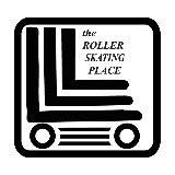 ROLLER SKATING PLACE (ODAS PARK)